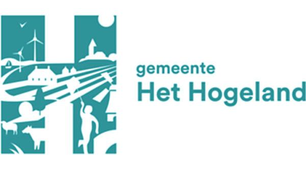 Regiomediagroningen.nl